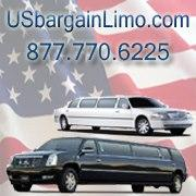 US Bargain Limo,New York - Image - Large