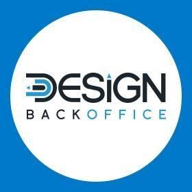 Design Back Office - Los Angeles