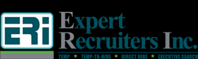 Expert Recruiters Inc|Business Services | Employment Agencies - Boca Raton