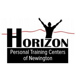 Horizon Personal Training Centers - Newington