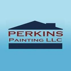 Perkins Painting LLC - Farmington