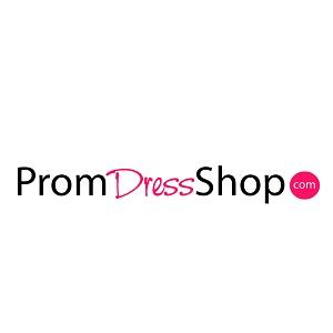 Prom Dress Shop - Chicago