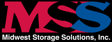 Midwest Storage Solutions Inc. - New York