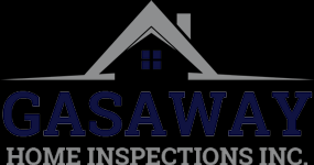 Gasaway Home Inspections Inc.,New York - Image - Large