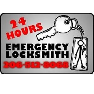 Forchun and Son Emergency Locksmith - Seattle