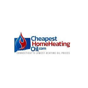 Cheapest Home Heating Oil|Local Services | Facility Management - New York