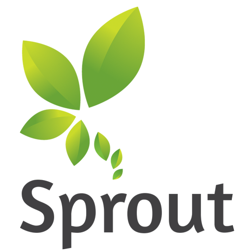 Sprout Advisers,New York - Image - Large