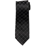 Ties in Worcester - Image - Small