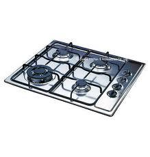 Cooktops & Hobs in Brownsville PA - Image - Small