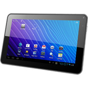 Tablet PC in Chicago - Image - Small