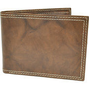 Wallets in Altamont - Image - Small