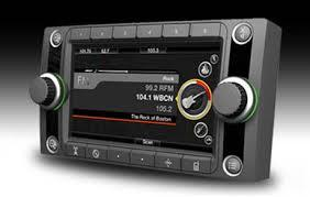 Car Stereo in Bridgeport MI - Image - Small
