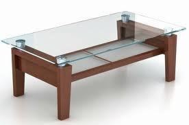 Centre Tables in Bloomsbury - Image - Small