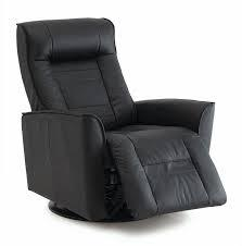Recliners in Brownsville PA - Image - Small