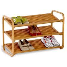 Shoe Racks in Browns Mills - Image - Small