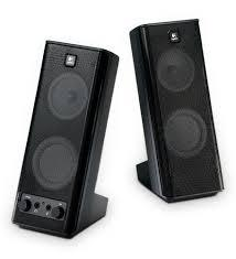 Speakers in Avon OH - Image - Small